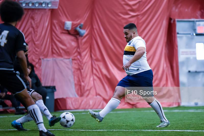 01.26.2019 - 130637-0500 - 7628 - 01.26 - MSC Humber Hawks vs Conestoga.jpg