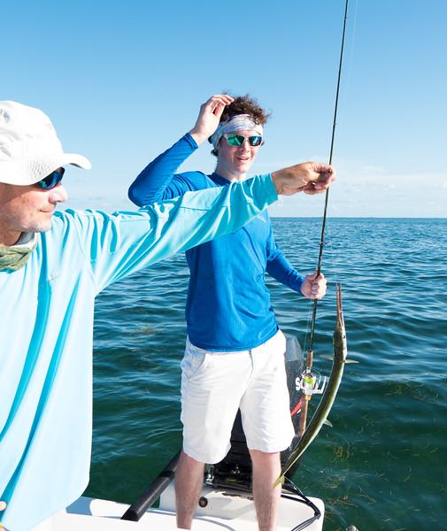 florida bay fishing-47
