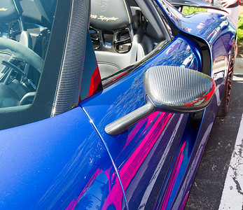 Cars Shows & Events
