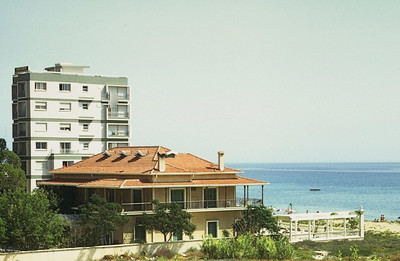 Famagusta Various