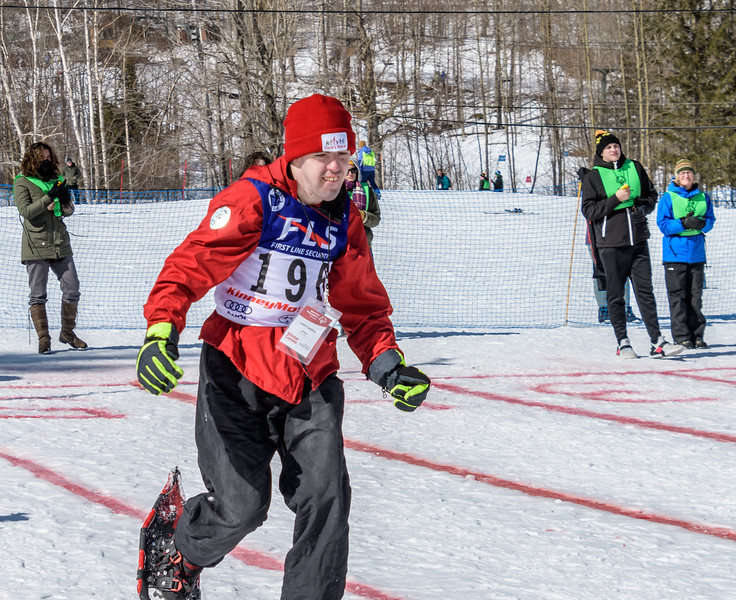 2019 ZP Snowshoe Competition-_5000113.jpg