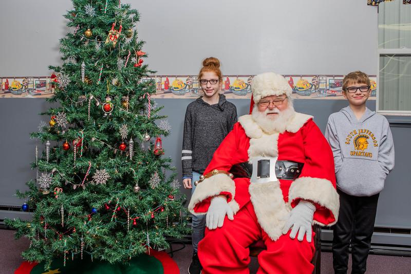 Santa Hannibal 2018-173.jpg
