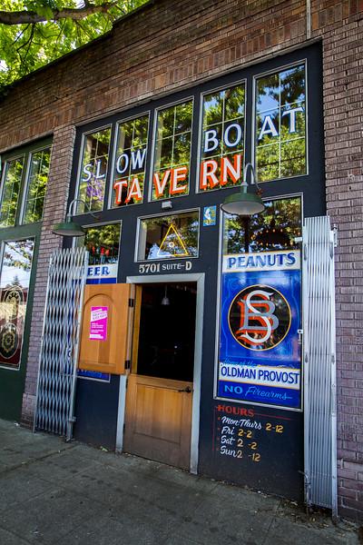 SuziPratt_Slow Boat Tavern_01.jpg