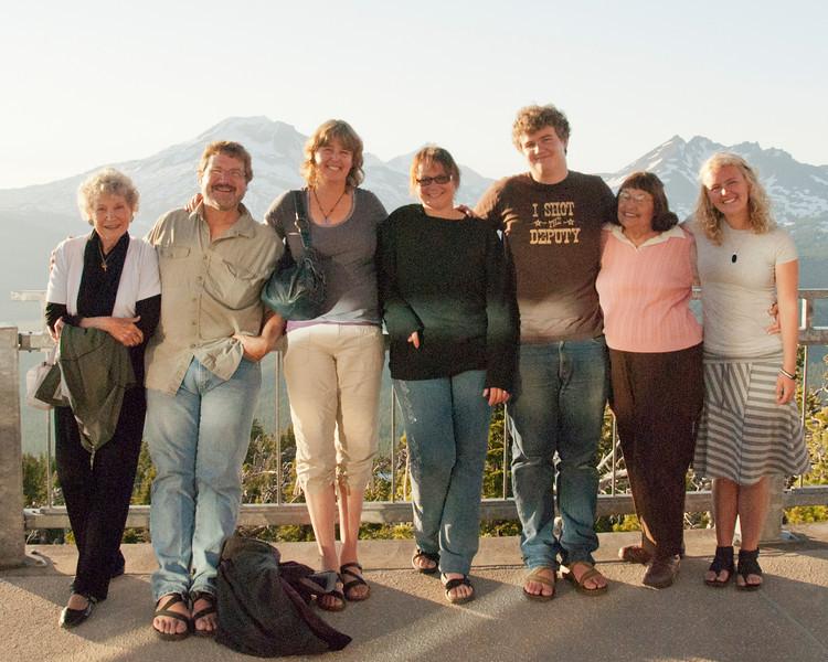 Group4_DSC8212.jpg