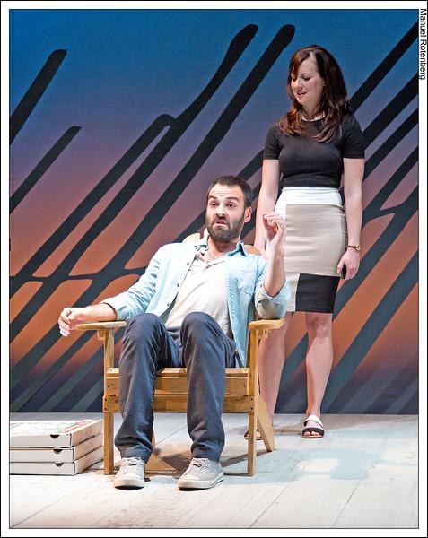 _Chairs.2184.1.jpg