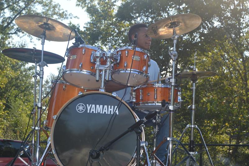 102 Gospel drummer.jpg