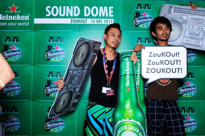 SoundDome 375.jpg