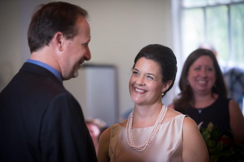 Carol & Nathan- Reston,VA Wedding