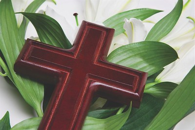 pastors-look-to-share-messages-of-hope-during-easter-season