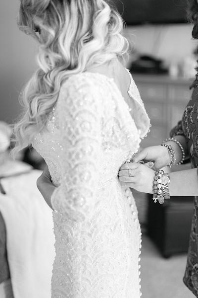Macheski Fuller Wedding278.jpg