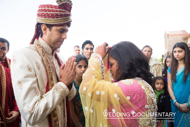 Deepika_Chirag_Wedding-823.jpg