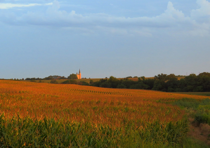 Cathedral in the Cornfields, Gage Co., NE (4).JPG
