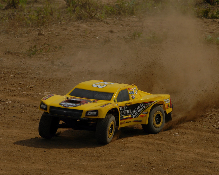 Losi Tuff Country in action.jpg