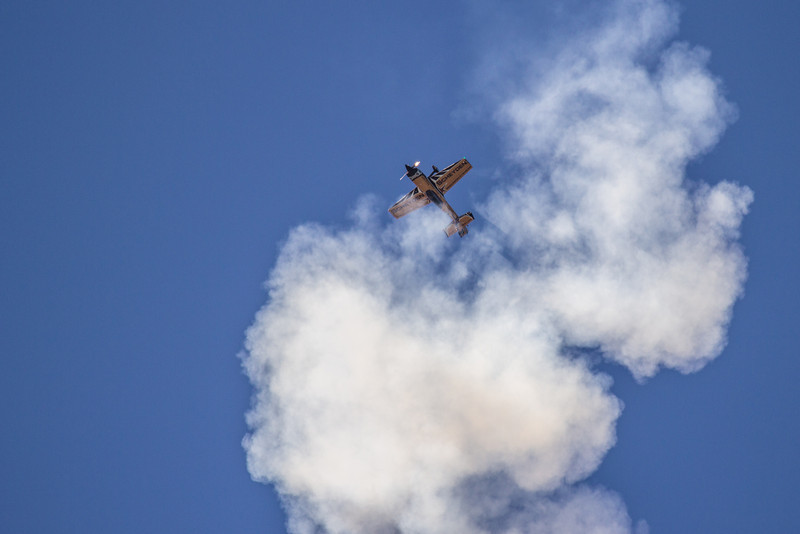 Blue Angels 2014-0059.jpg