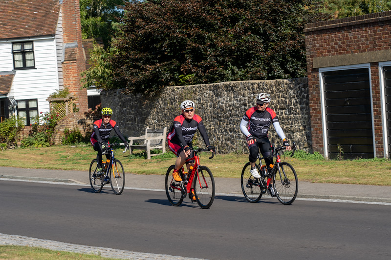Bloodwise-PedaltoParis-2019-757.jpg