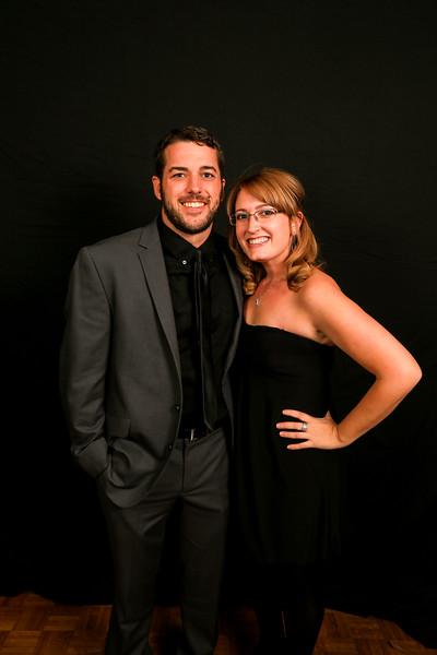 Kelley and Chris-22.jpg