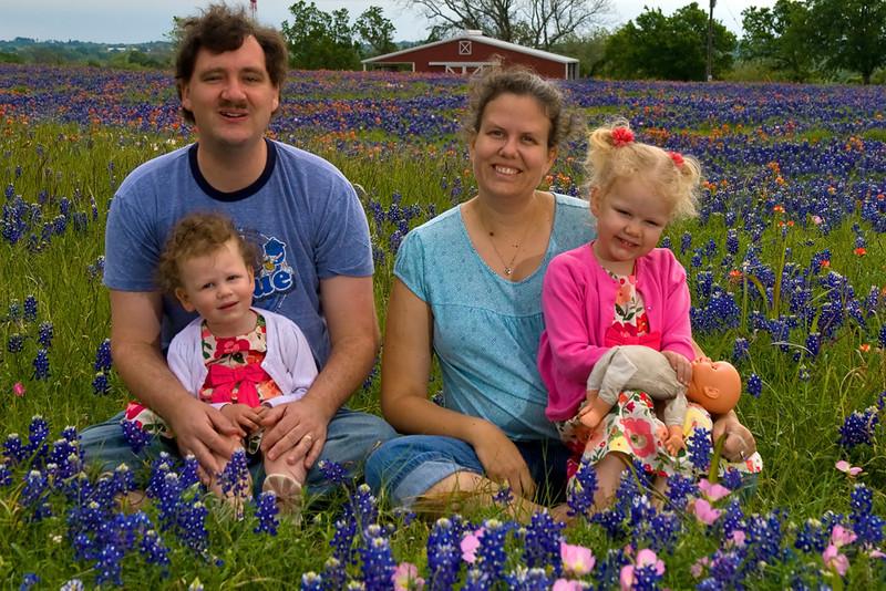 Family in Bluebonnet Field.jpg