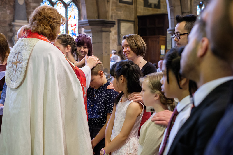 dap_20180520_confirmation_0069.jpg