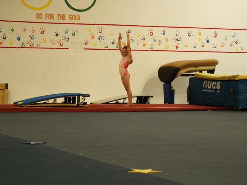 GymnasticsMeet_7.jpg