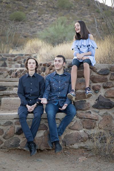 Fee Family-41.jpg