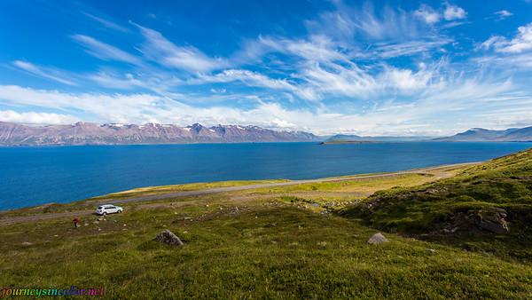 Iceland (2017)