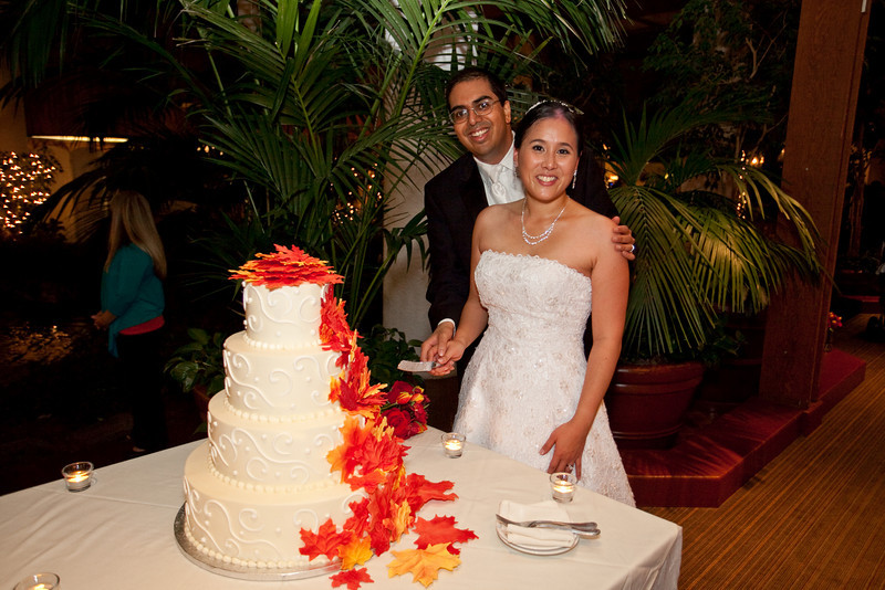 Emmalynne_Kaushik_Wedding-1203.jpg