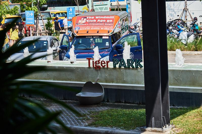 Trip to Bangkok Thailand (455).jpg