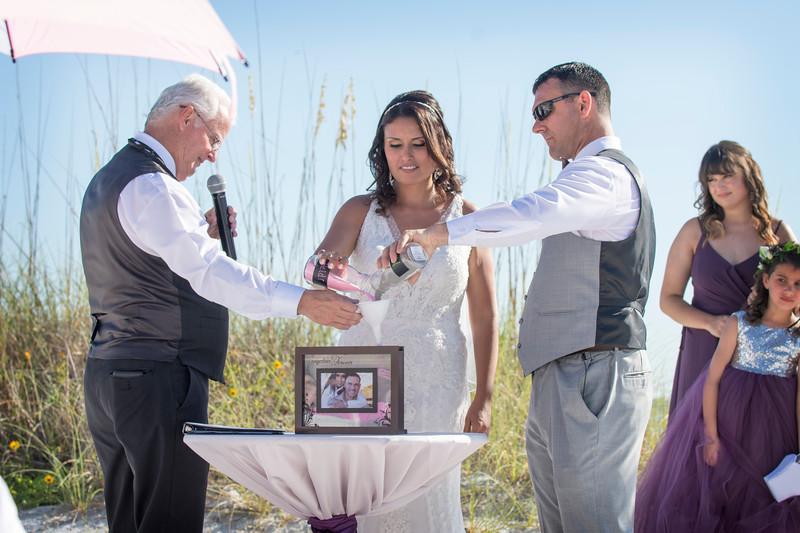 Heidi Pink Shell Resort Lifes Short Wedding Photography 215.JPG
