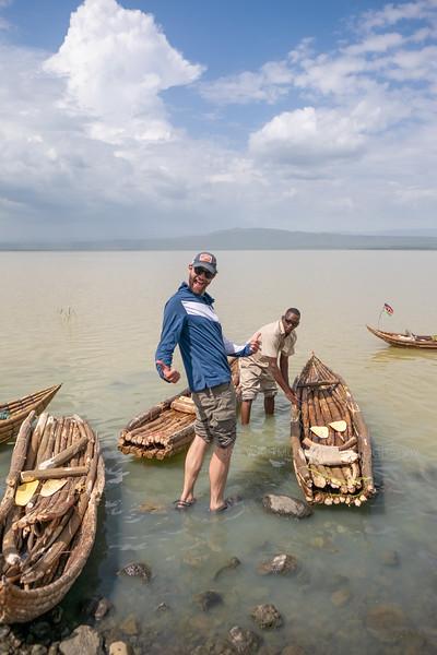 Jay Waltmunson Photography - Kenya 2019 - 089 - (DXT12978).jpg