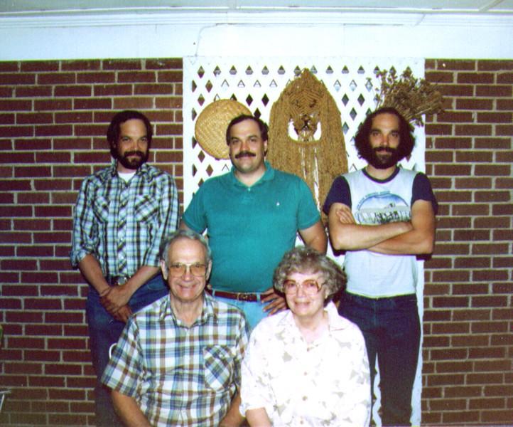 Dave,Mike,Dan,Wayne & Bonnie  01 - Copy.jpg