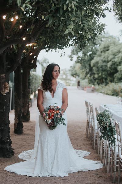 wedding-m-d-498.jpg