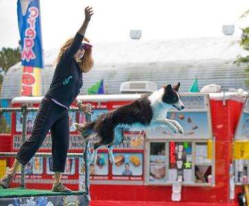 Solano County Fair 8-6-2011