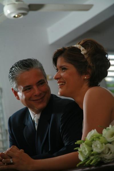 Joaquín y Joada (302).JPG