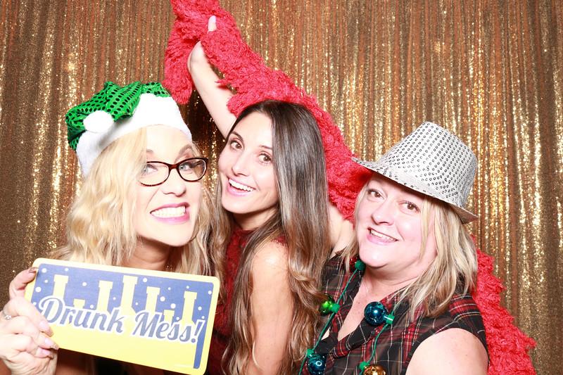 Corporate Holiday Party, Newport Beach-142.jpg