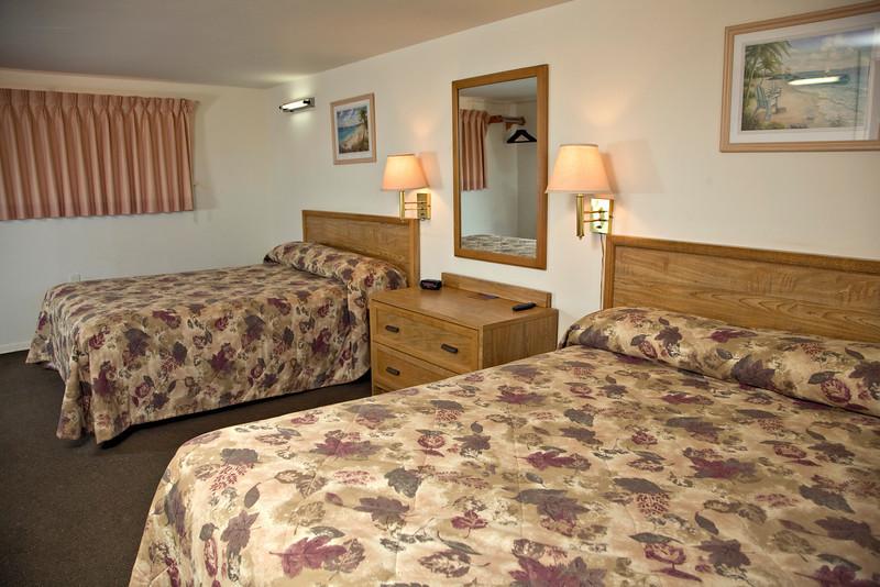 Lodge Room photos 128.jpg