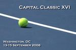 Cap Classic 2008