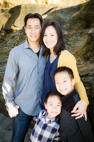 Yu_Family-65.jpg