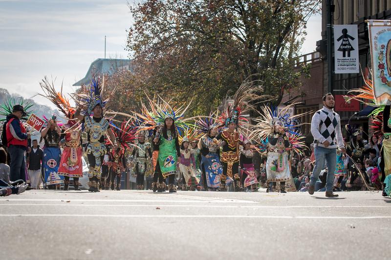 2017 Asheville Holiday Parade-164.jpg