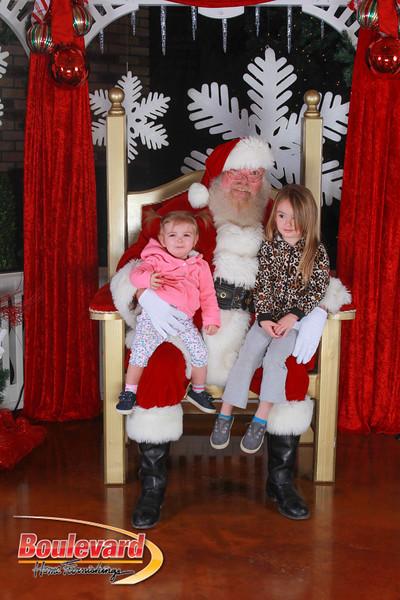 Santa 12-17-16-401.jpg