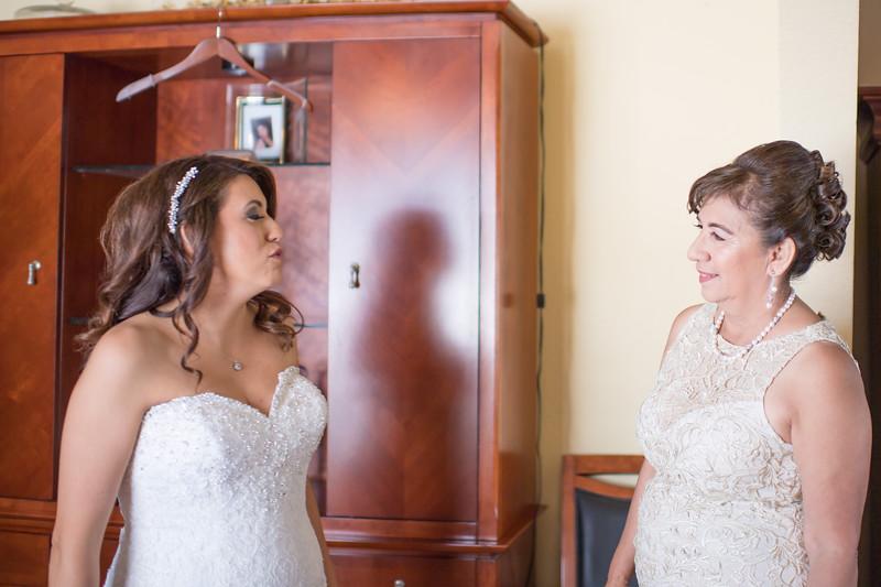 170923 Jose & Ana's Wedding  0029.JPG