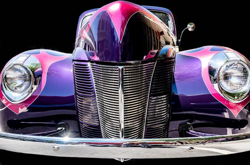 Car Show-2220-7.jpg