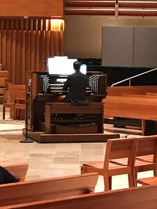 2019-1117-David-Troiano-Organ-Concert