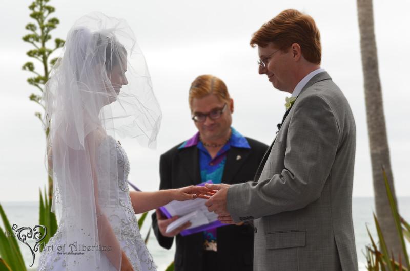 Laura & Sean Wedding-2375.jpg