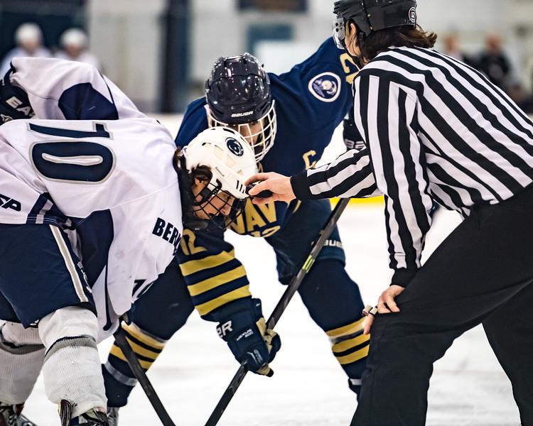 2017-01-13-NAVY-Hockey-vs-PSUB-171.jpg