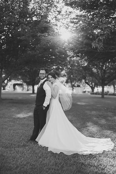 Bridals-206.jpg