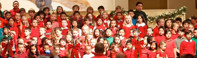 12-05-13 OMMS Christmas Program