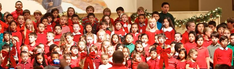 12-05-13 OMMS Christmas Program