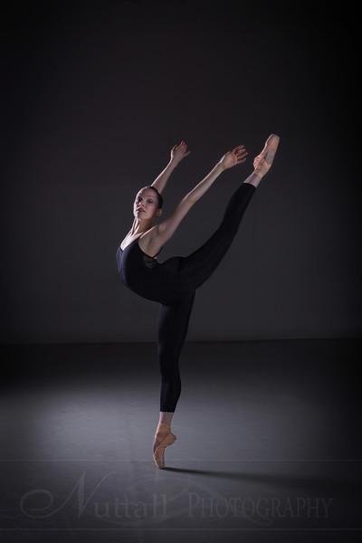 Mary Ballet 03.jpg