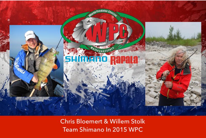 Chris-Bloemert-Willem-Stolk-team-Shimano.png