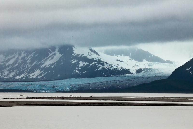 Alaska Copper River-9470.jpg